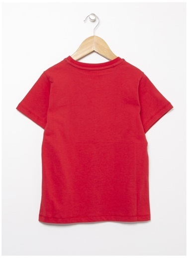 Limon Company Limon T-Shirt Kırmızı